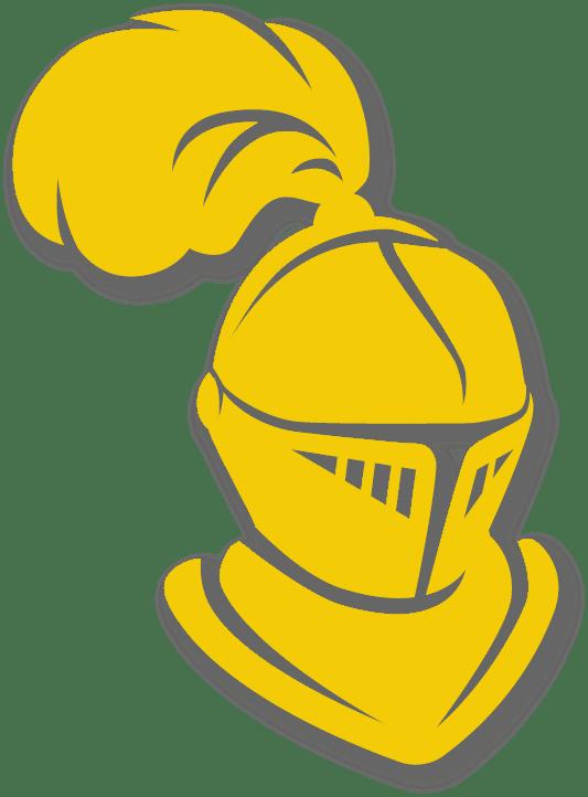 Helm Solo gelb 533x772 1 Datenschutz