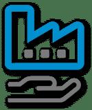 Snow Desktop2 klein Snow Software Technologie – Plattform
