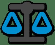 Snow Waage klein Snow Software Technologie – Plattform